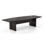 Mayline Aberdeen 10' Conference Table ACTB10