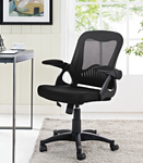 Modway Advance Series Mesh Back Office Chair EEI-2155