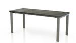 "Mayline Aberdeen 72"" Table Desk ABTDS72"