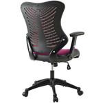 Modway Clutch Modern Mesh Back Office Chair EEI-209 (4 Cool Colors!)
