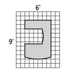 at3 dimensions