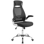 Modway Expedite High Back Office Chair EEI-3039