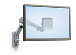 ESI Edge Series Wall Mount Monitor Arm EDGE-WALL