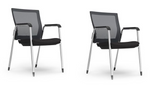 403b oroblanco guest chairs