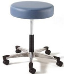 Physician Exam Stool 932 by Intensa