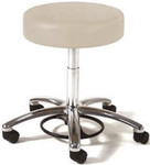 Physician Stool 983 by Intensa