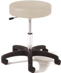 Physicians Stool 961 by Intensa
