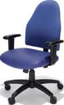RFM Preferred Seating Big & Tall Office Chair BT42