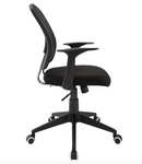 poise chair side