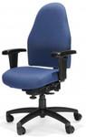 RFM Preferred Seating Internet Office Chair 4835
