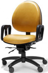 RFM Preferred Seating Multi-Shift Office Chair 98050