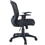 Modway Pulse Mesh Back Office Chair EEI-758