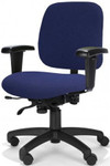 RFM Preferred Seating Protask Office Chair 5825