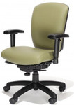 RFM Preferred Seating Ray Office Chair 4225