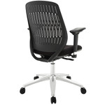 Modway Reveal Premium Office Chair