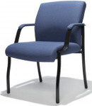 RFM Preferred Seating Sidekick Guest Chair 701A