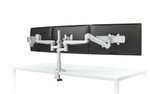ESI Evolve Three Screen Monitor Arm EVOLVE3-FMS