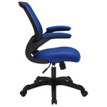 Modway Veer Mesh Back Desk Chair EEI-825 (8 Cool Colors!)