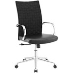 Modway Verge Webbed Back Office Chair EEI-2858