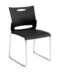 11310b offices to go stack chair - angled view