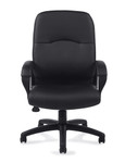 otg conference room chair