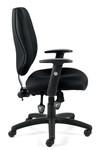 otg ergonomic task chair