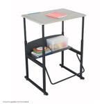Safco AlphaBetter Desk 1201BE