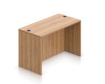 """Offices To Go 48"""" x 24"""" Desk Shell SL4824DS"""
