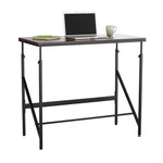 Safco Elevate Standing Height Desk 1957