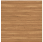 Offices To Go Autumn Walnut Finished Superior Laminate Office Furniture Suite SL-H