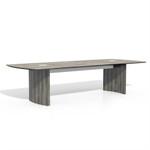 mnc10lgs medina conference room table