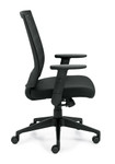 Offices To Go High Back Modern Office Chair