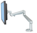 ESI Single Screen EDGE Monitor Arm