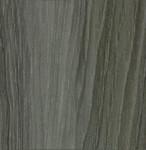 medina gray finish