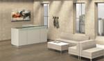medina sea salt reception furniture