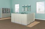 medina sea salt reception station