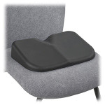 Safco SoftSpot Seat Cushion 7152BL (5 Pack)