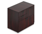 superior laminate cabinet by otg