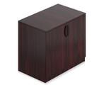superior laminate storage cabinet