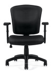 Offices To Go Tilter Chair 11850B
