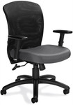 Sizzle Office Chair 6497-4 by Global