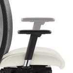vion task chair adjustable arms