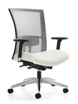 vion office chair