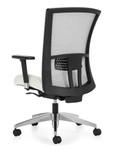 vion chair back