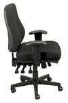 Eurotech Seating 24-7 Ergonomic Office Chair