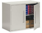 """Global 9300 Series 27"""" Storage Cabinet"""