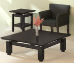 """Mayline STCT Sterling Series 48"""" Coffee Table"""