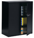 "Global 9300 Series 42"" Storage Cabinet"
