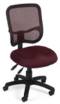 OFM Modern Ergonomic Task Chair 130