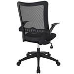 Modway Explorer Mesh Chair EEI-1104